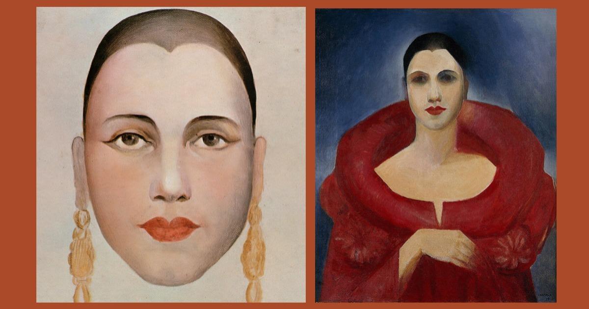 Biografia de Tarsila do Amaral: Saiba mais sobre sua história